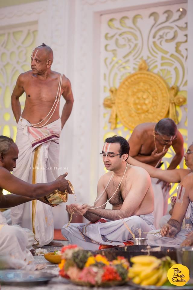 Haritha Ramaseshan-2