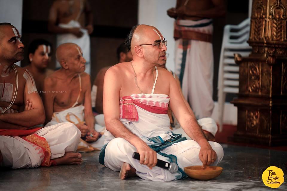 Haritha Ramaseshan-4