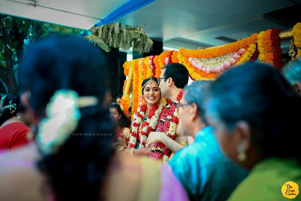 Haritha Ramaseshan-6