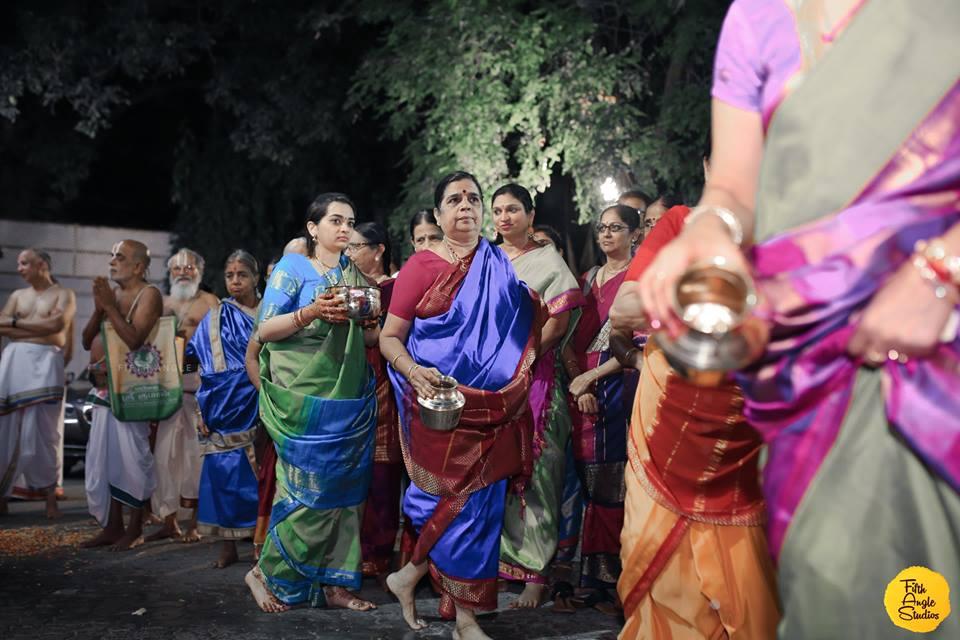Haritha Ramaseshan-7