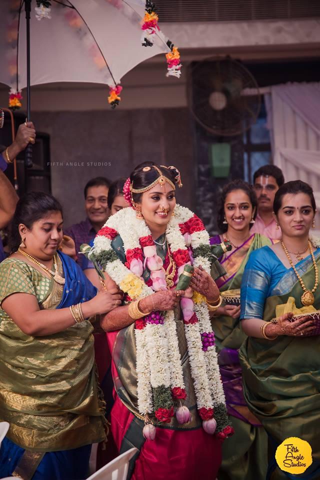 Haritha Ramaseshan-8