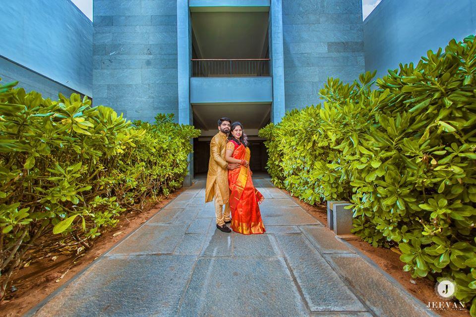 Janani + Sanjay-13