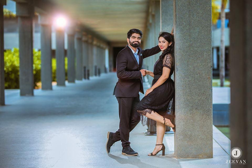 Janani + Sanjay-5