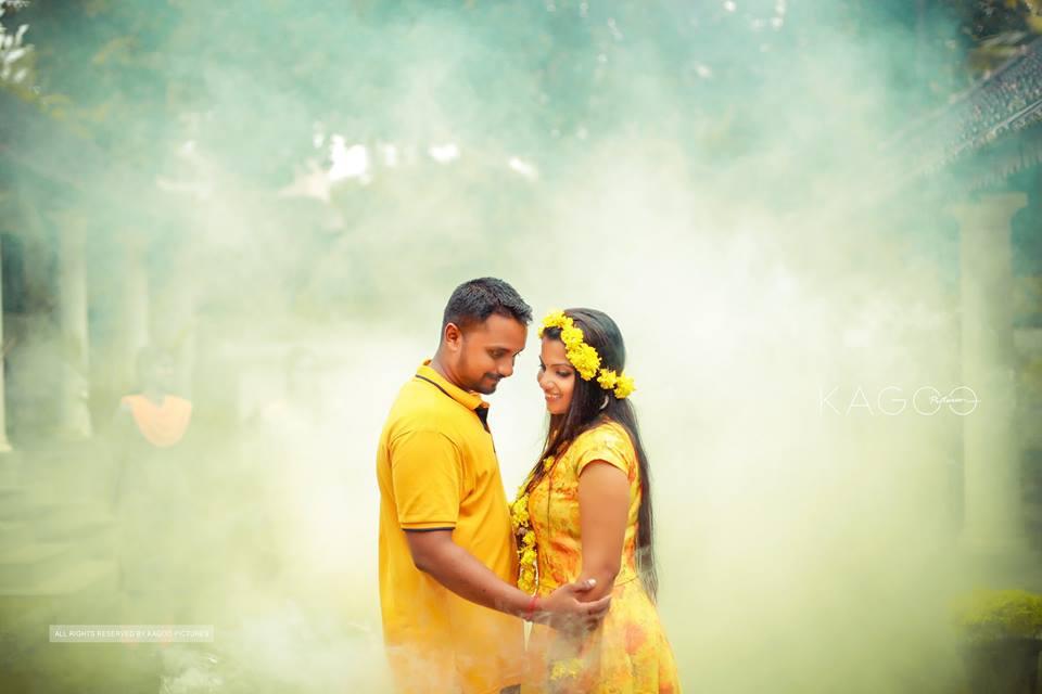Nidhi & Amal-1