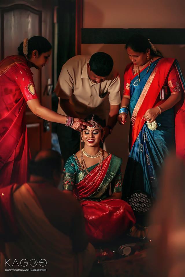 Manikandan & Sameeksha-10
