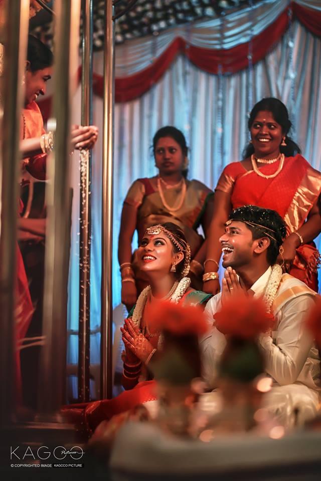 Manikandan & Sameeksha-15