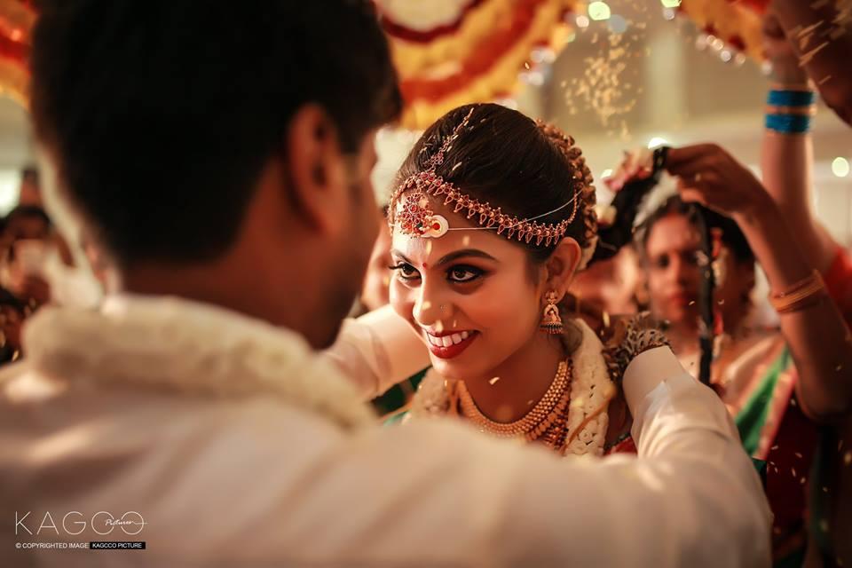 Manikandan & Sameeksha-7