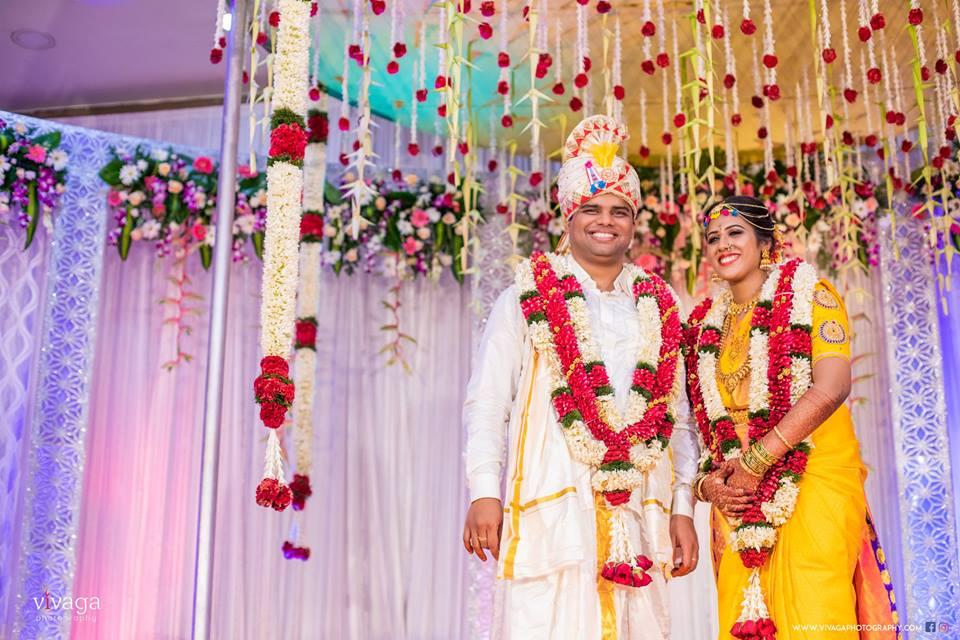 Ashwin and Nivedha-14