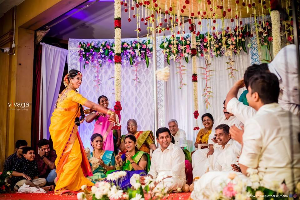Ashwin and Nivedha-15
