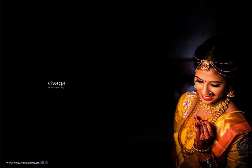 Ashwin and Nivedha-5