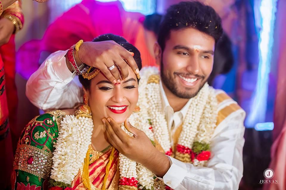 Suja Varunee and Shiva Kumar-10