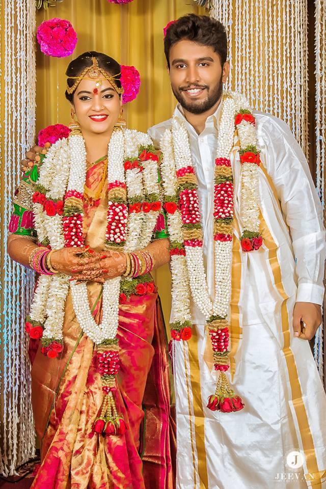 Suja Varunee and Shiva Kumar-12