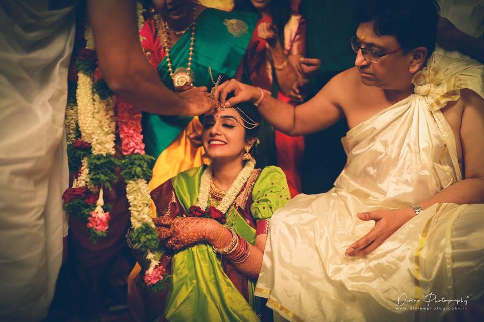 Shruthi and Shiva-19