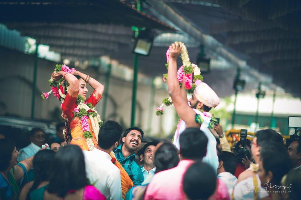 Shruthi and Shiva-8