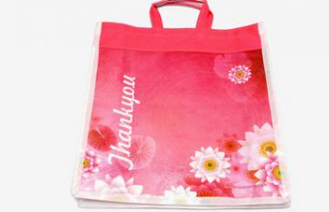 Thamboolam Bags