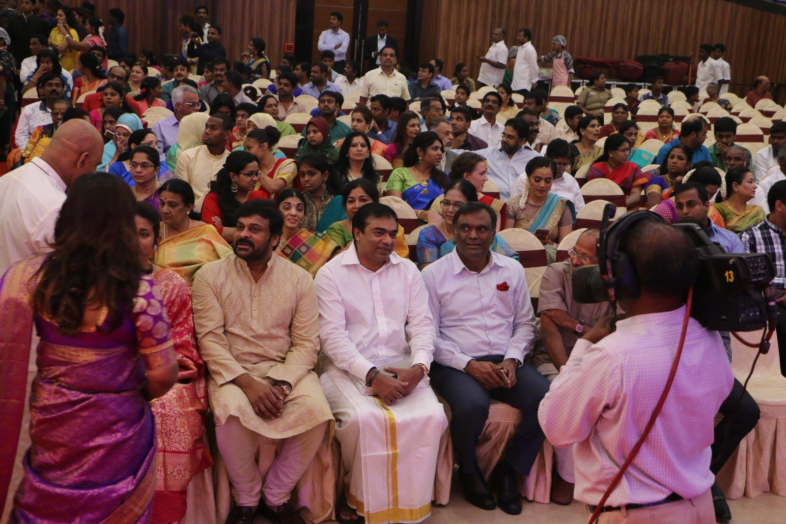 Abhimanyu Mithun and Rayane wedding-13