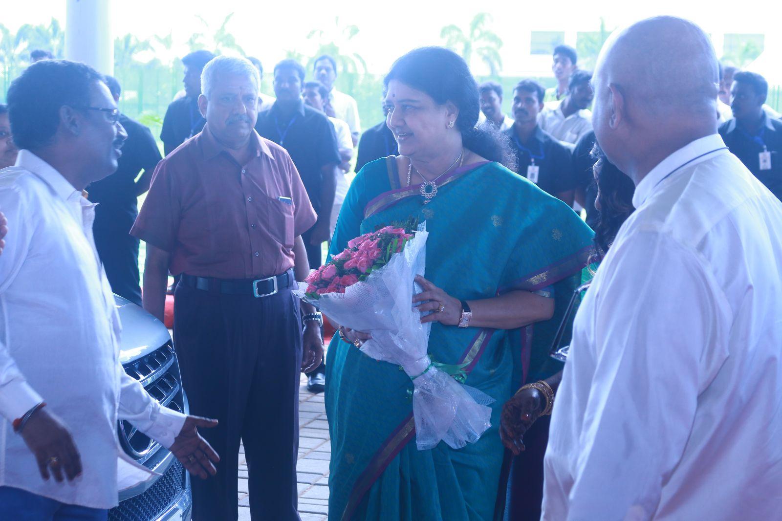 Abhimanyu Mithun and Rayane wedding-15