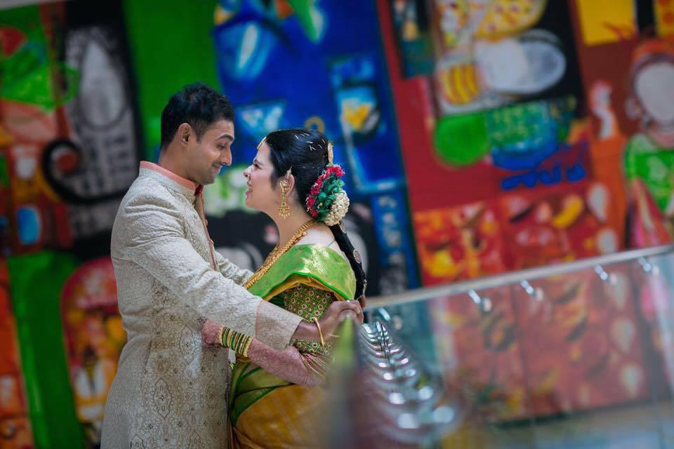 Abhimanyu Mithun and Rayane wedding-19