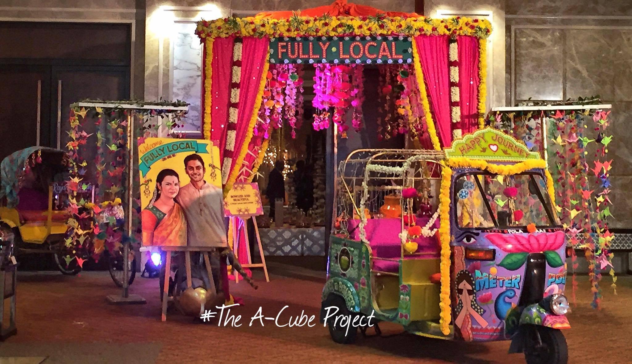 Abhimanyu Mithun and Rayane wedding-21
