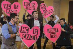 Ganesh Venkatraman Wedding Reception Photos-11