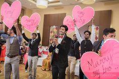 Ganesh Venkatraman Wedding Reception Photos-12