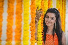 Ganesh Venkatraman Wedding Reception Photos-18