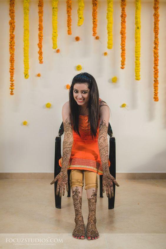 Ganesh Venkatraman Wedding Reception Photos-19