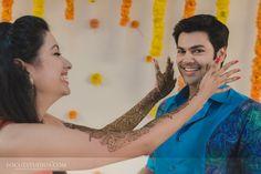 Ganesh Venkatraman Wedding Reception Photos-20