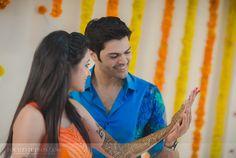 Ganesh Venkatraman Wedding Reception Photos-21