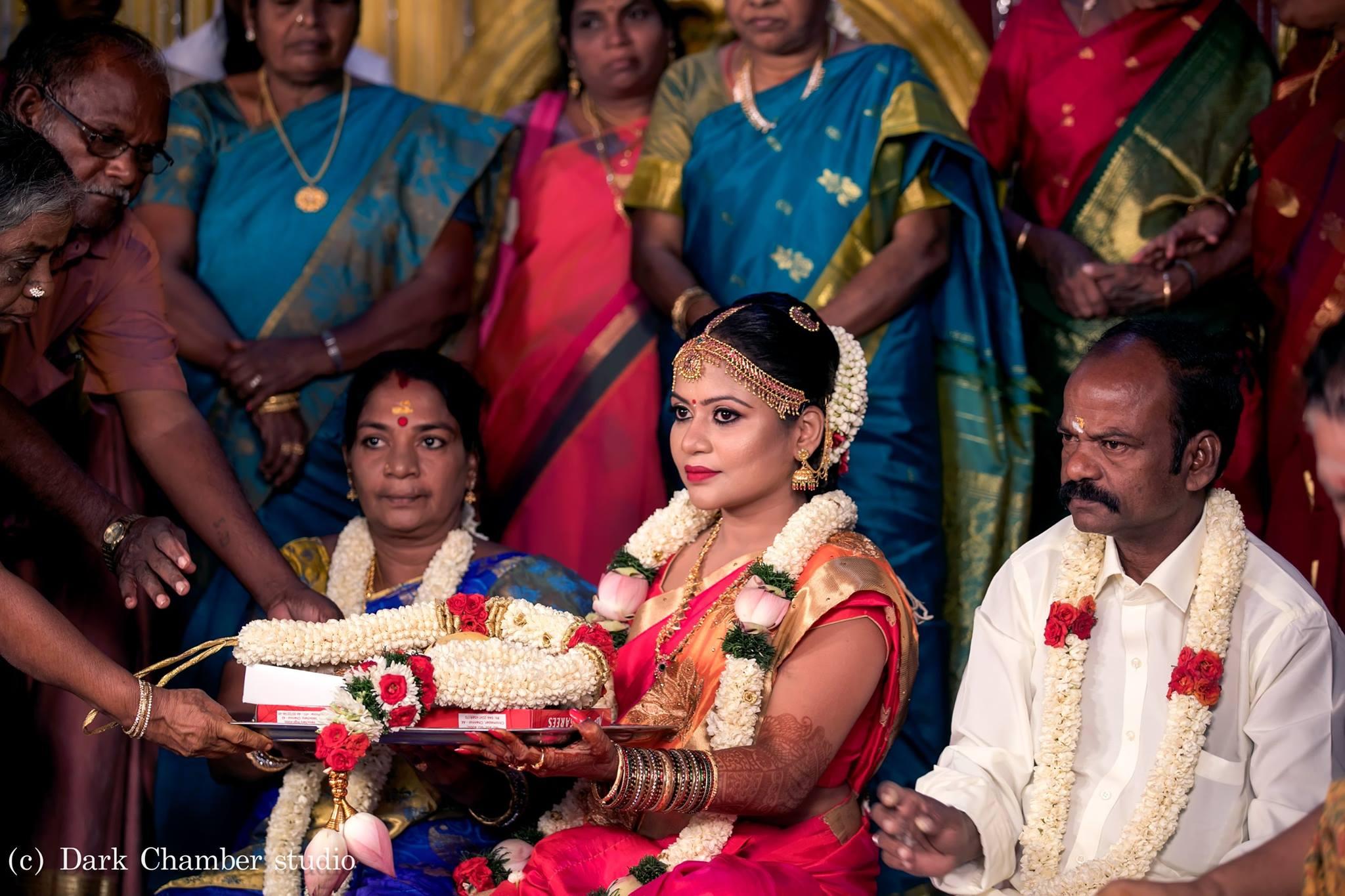 Vignesh Baskaran + Kavitha Raja-10