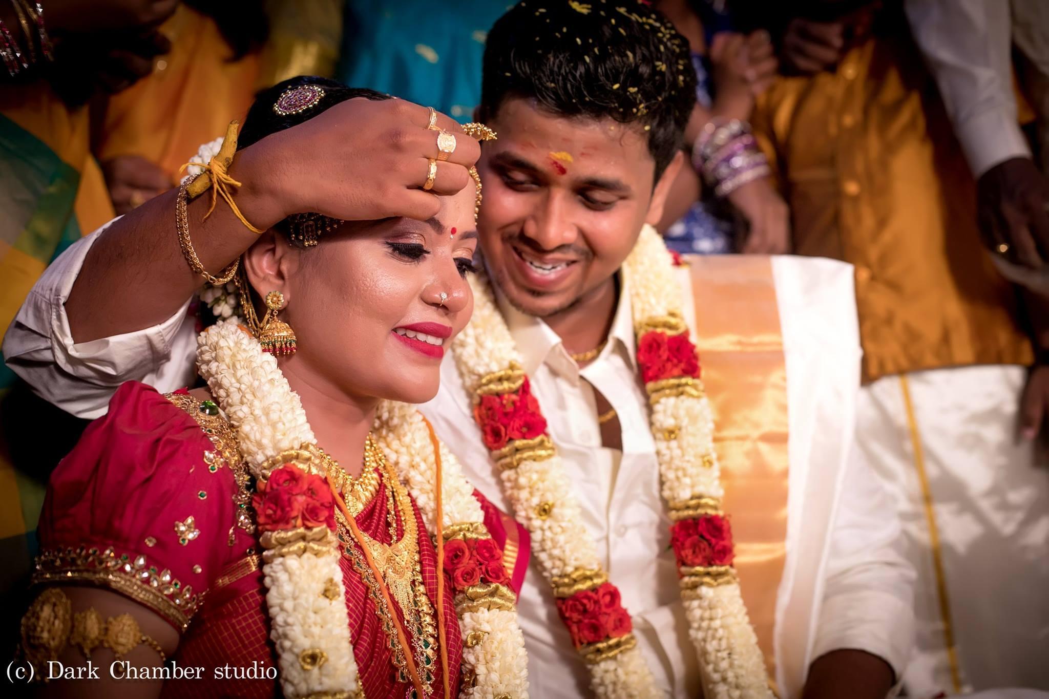 Vignesh Baskaran + Kavitha Raja-16