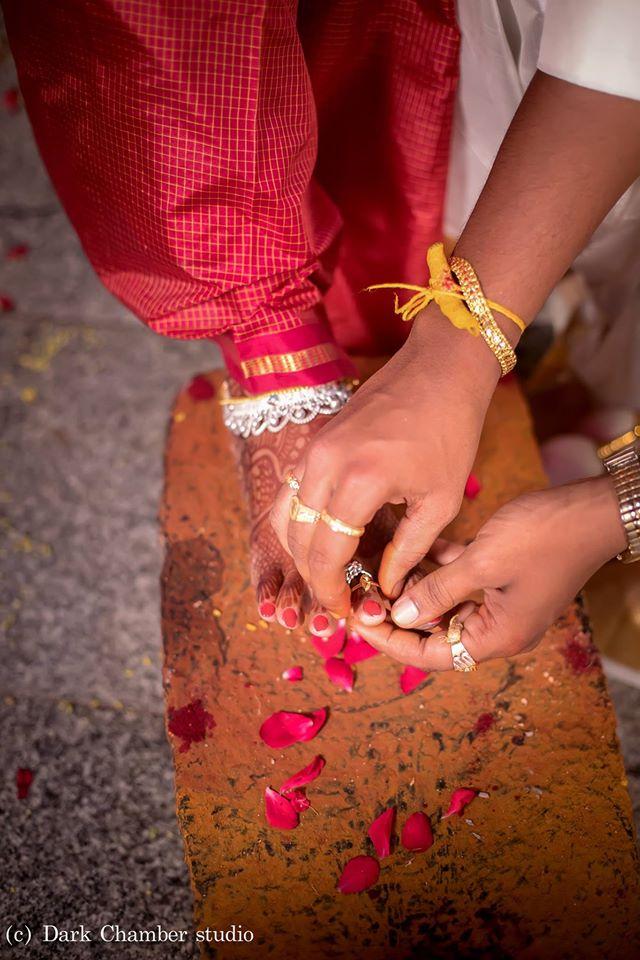 Vignesh Baskaran + Kavitha Raja-19