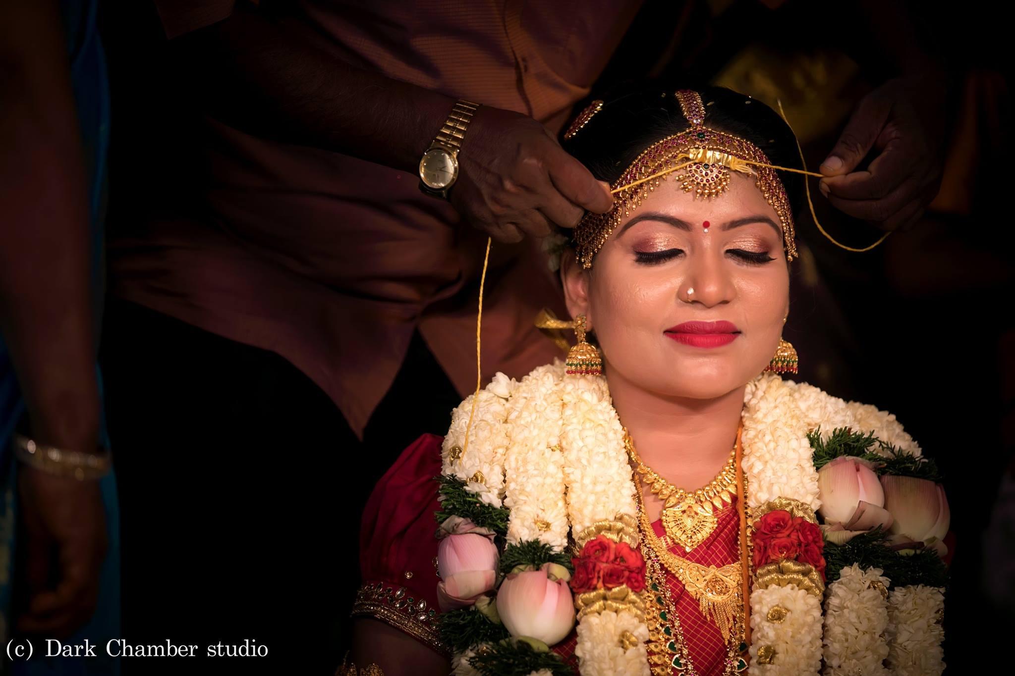Vignesh Baskaran + Kavitha Raja-22