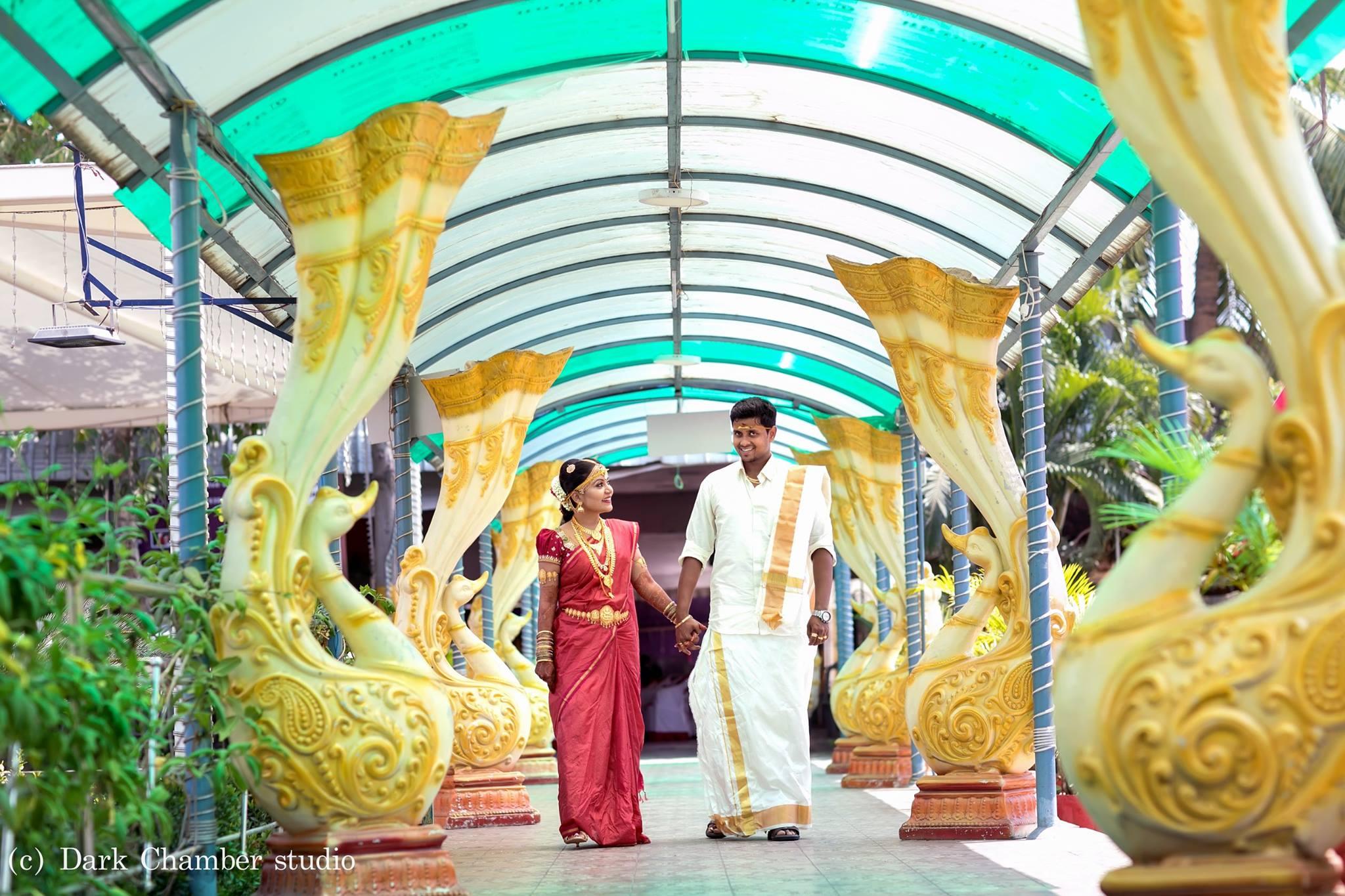 Vignesh Baskaran + Kavitha Raja-25