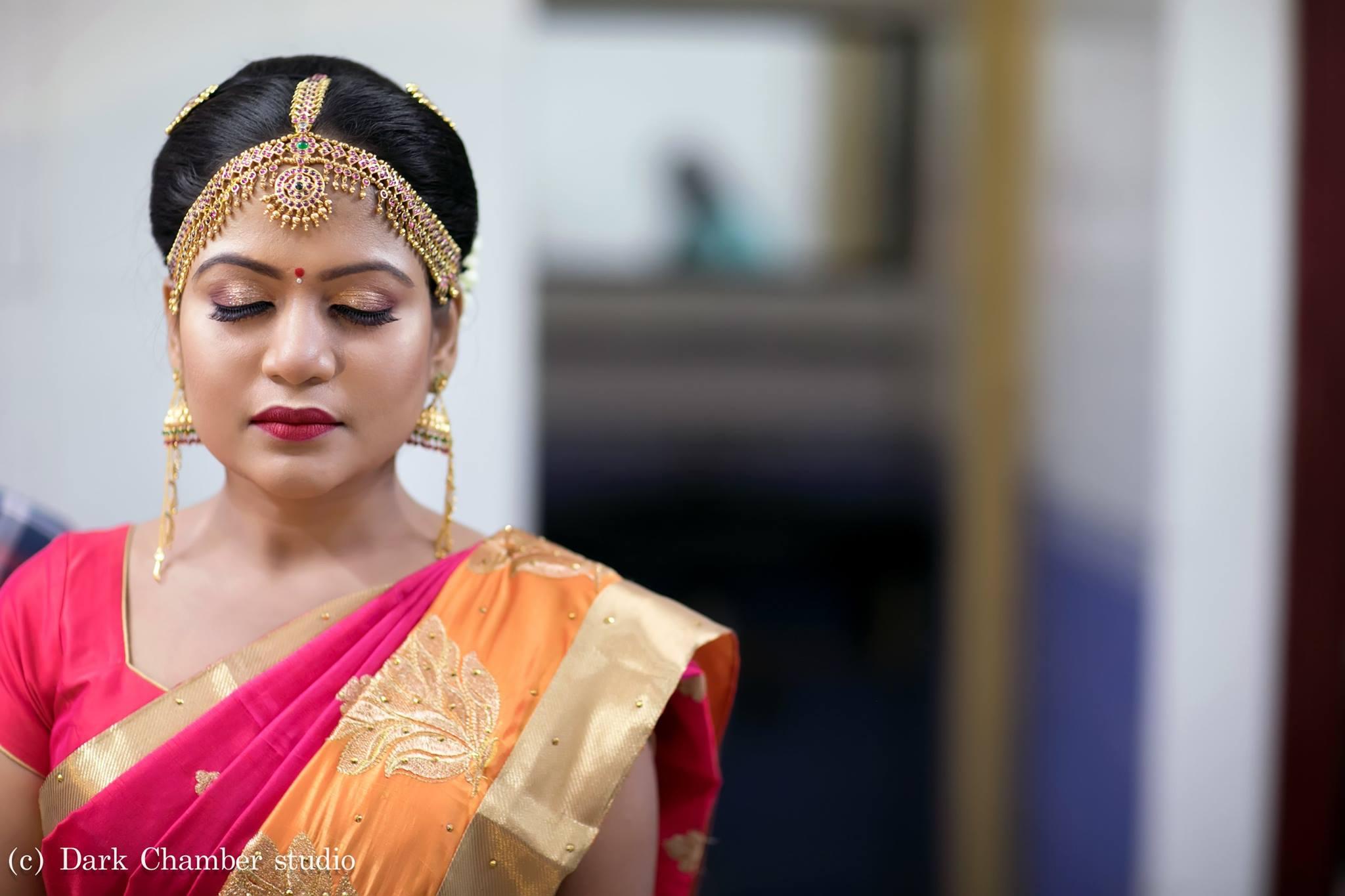 Vignesh Baskaran + Kavitha Raja-4