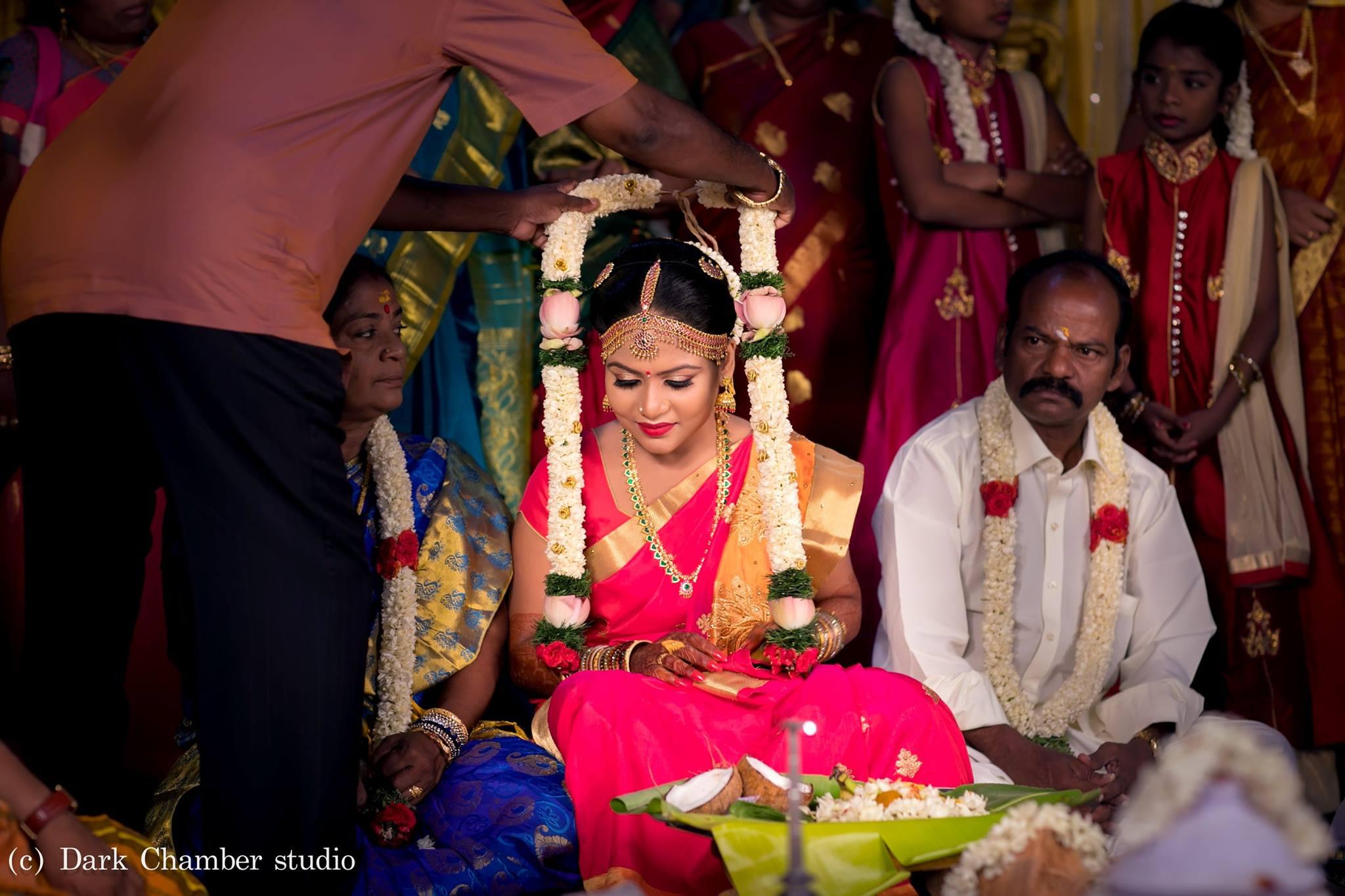 Vignesh Baskaran + Kavitha Raja-8