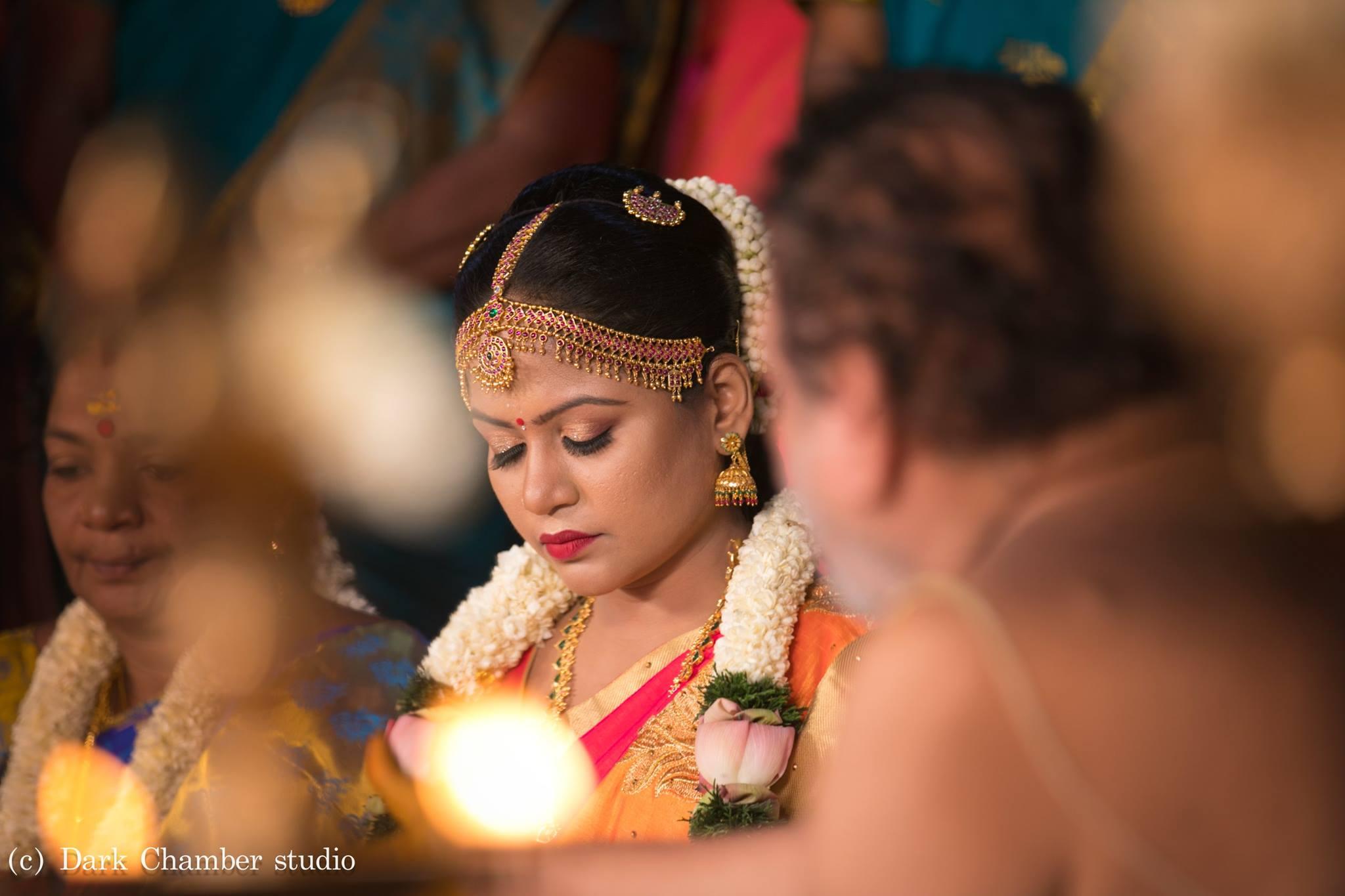 Vignesh Baskaran + Kavitha Raja-9