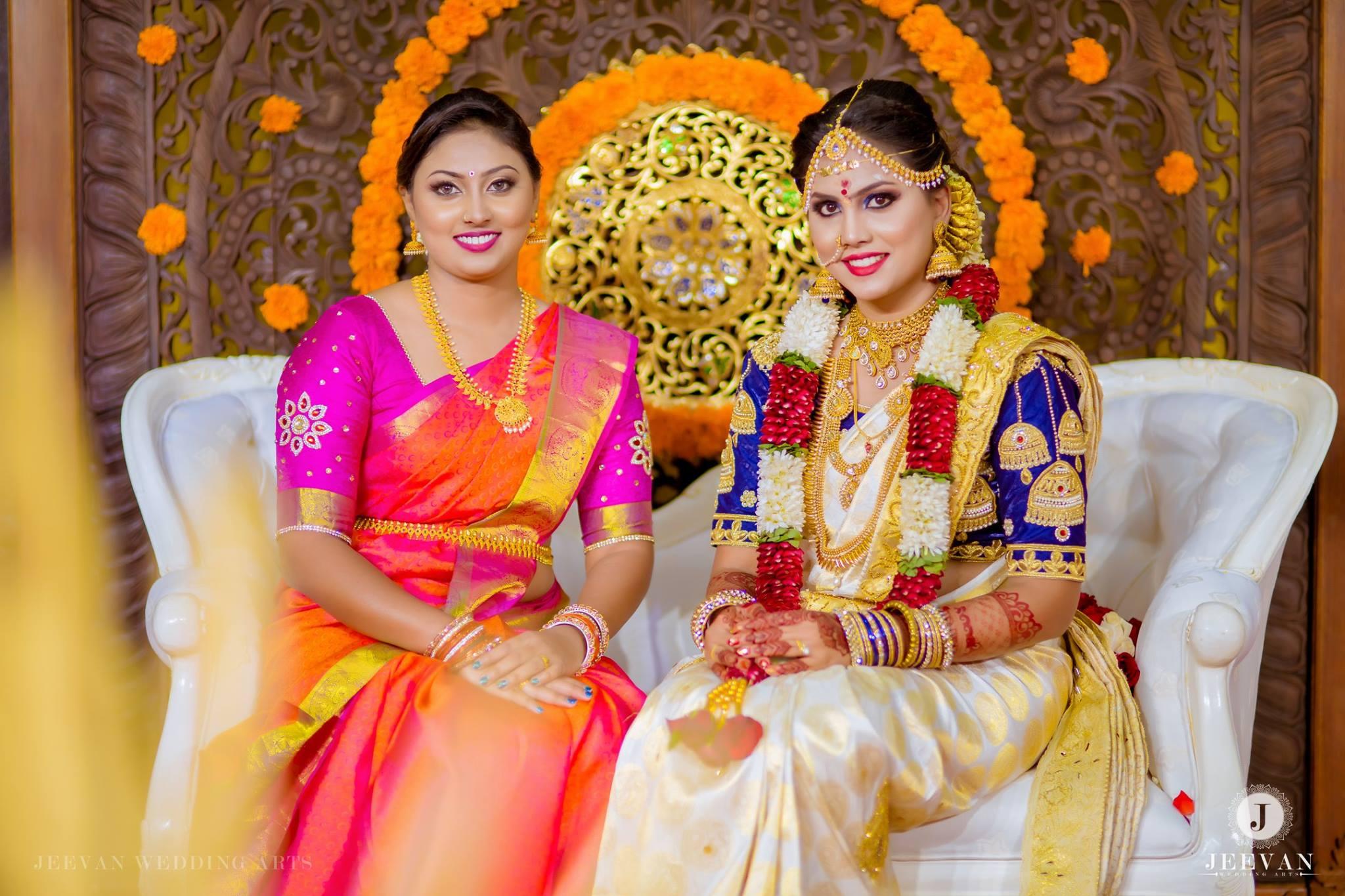 Asthalaksmi Rajasekharan and Sharman Premakumar-19