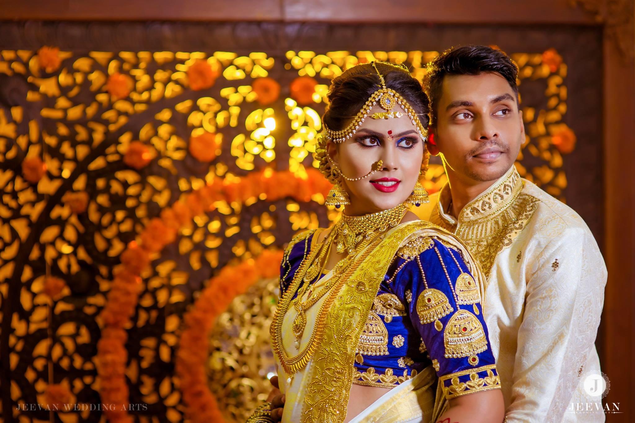 Asthalaksmi Rajasekharan and Sharman Premakumar-21