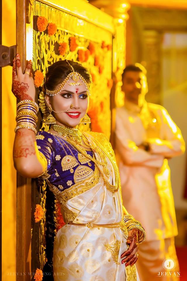 Asthalaksmi Rajasekharan and Sharman Premakumar-22