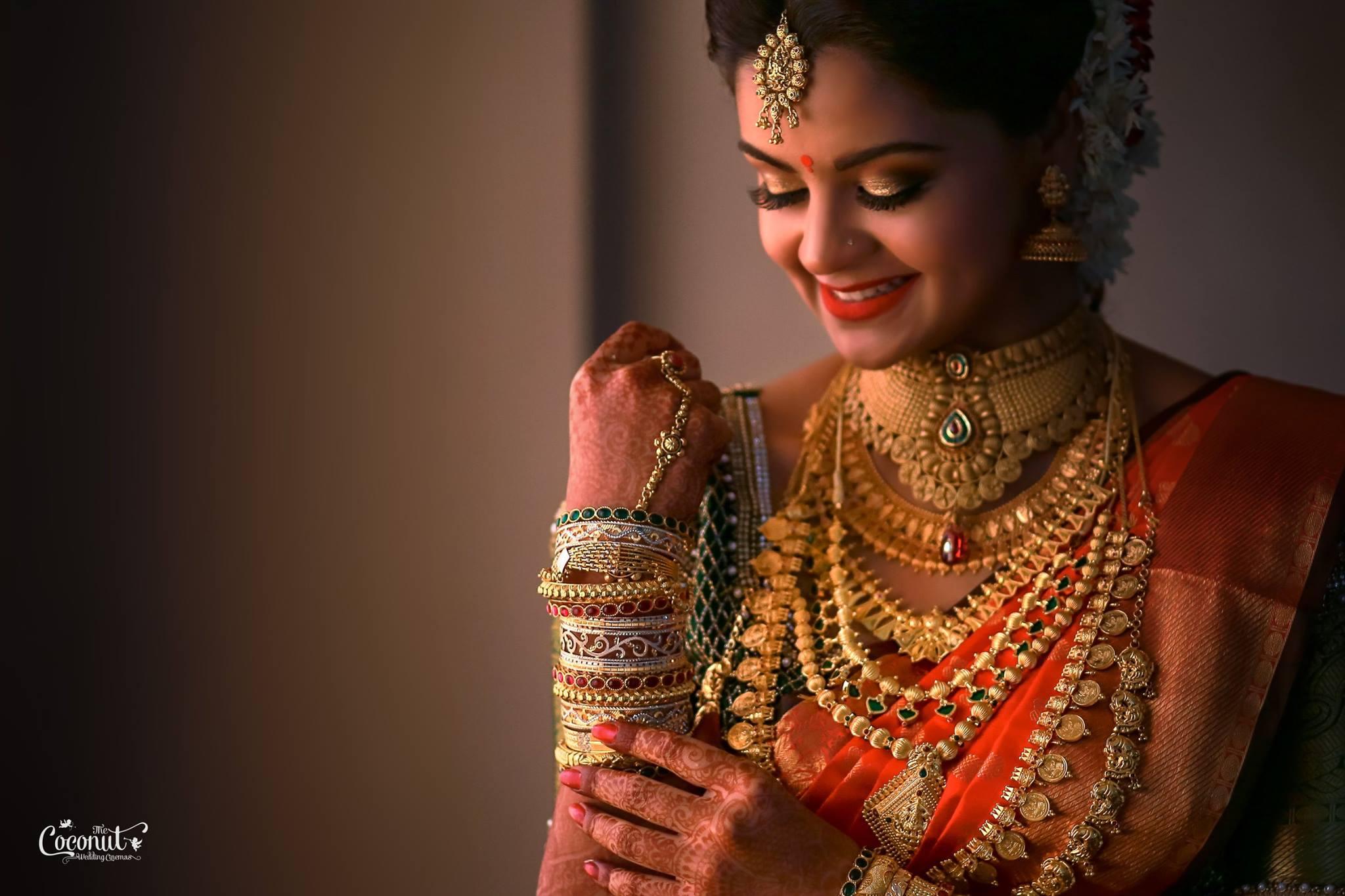 Actress Shilpa Bala & Dr Vishnu Gopal-4
