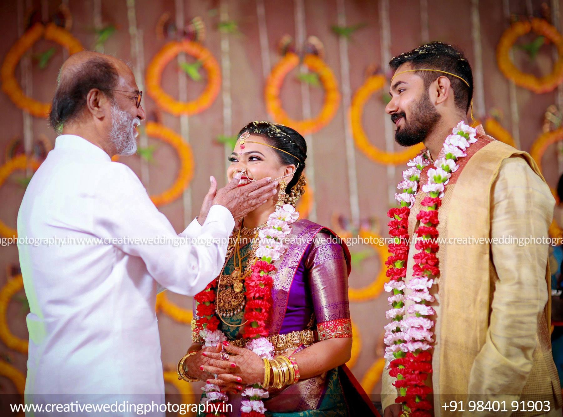 Akshay + Keerthana Wedding-14