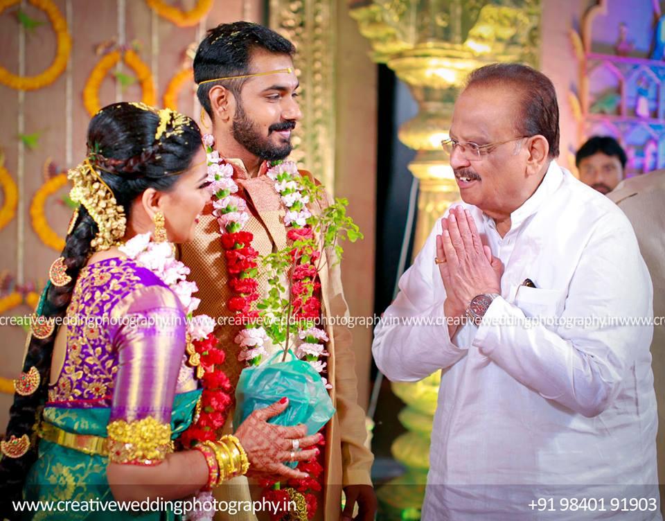 Akshay + Keerthana Wedding-17