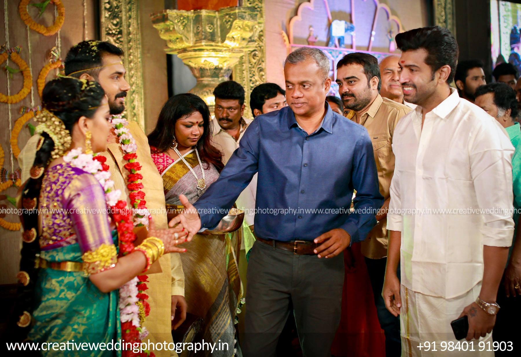Akshay + Keerthana Wedding-20