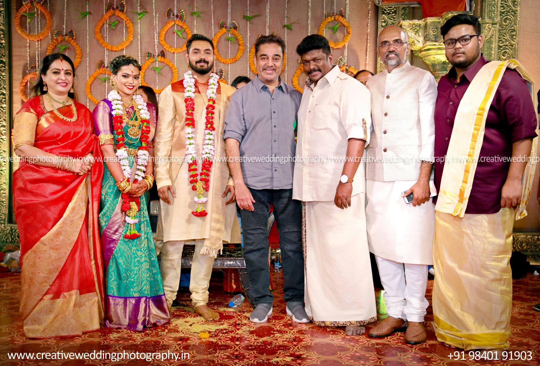 Akshay + Keerthana Wedding-30