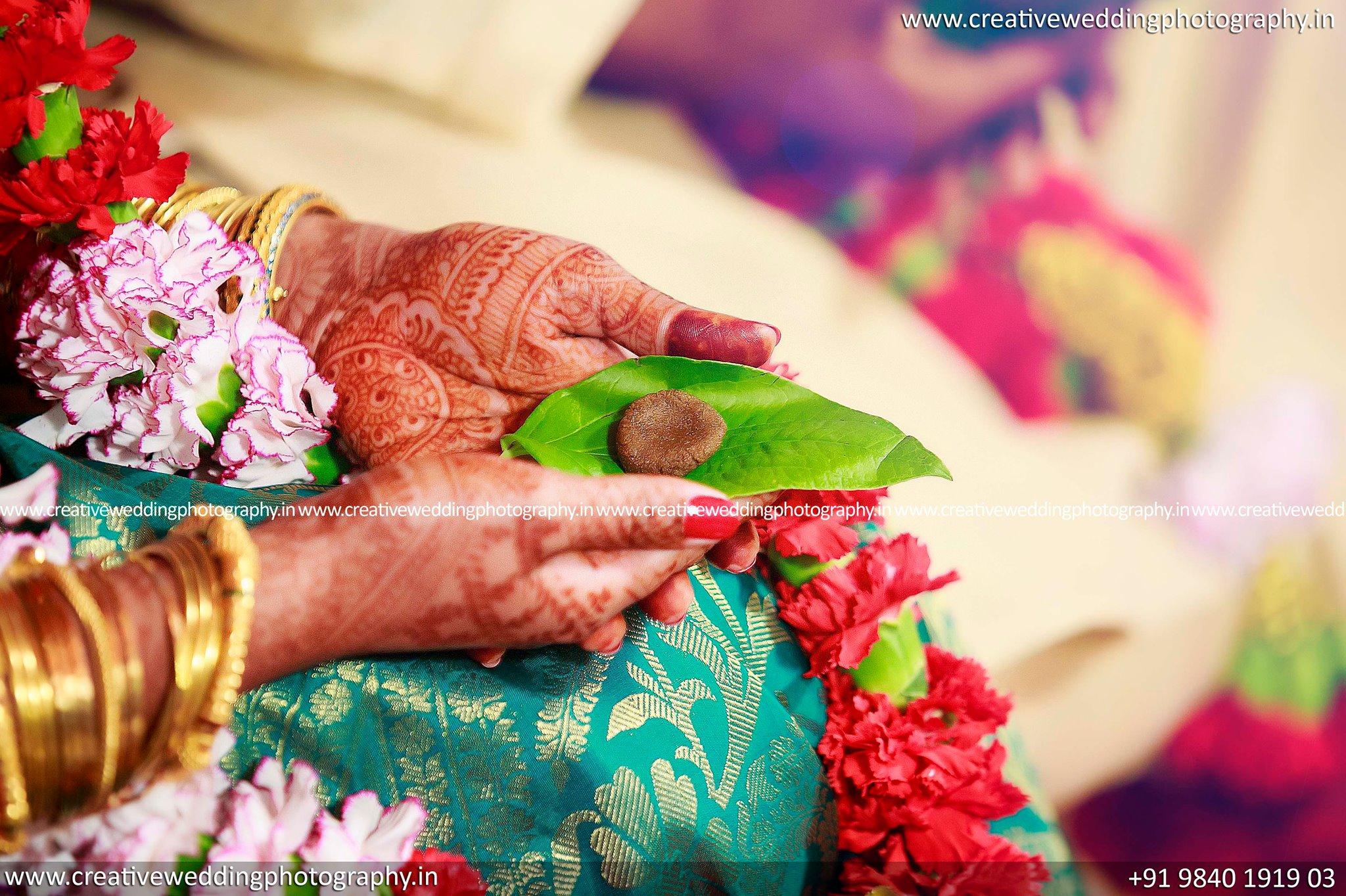 Akshay + Keerthana Wedding-9