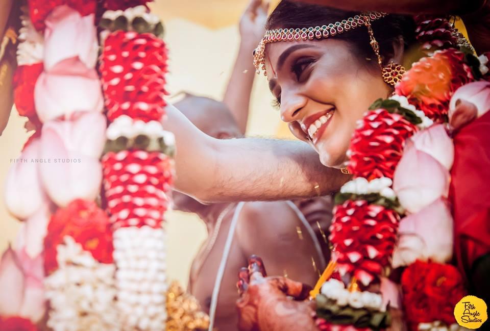 Haritha Ramaseshan-11