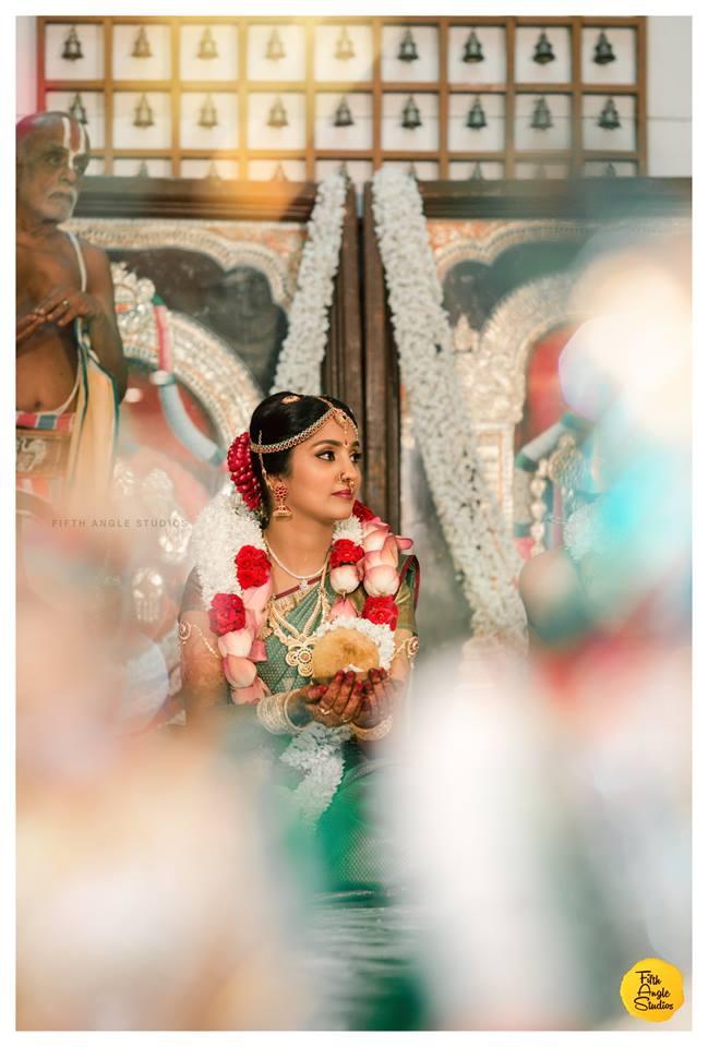 Haritha Ramaseshan-1