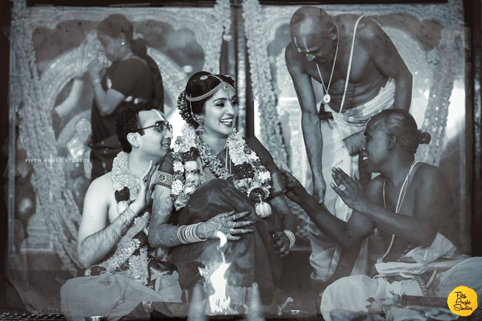 Haritha Ramaseshan-13