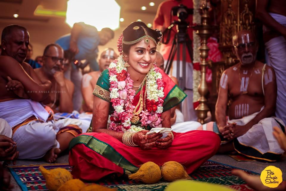 Haritha Ramaseshan-14